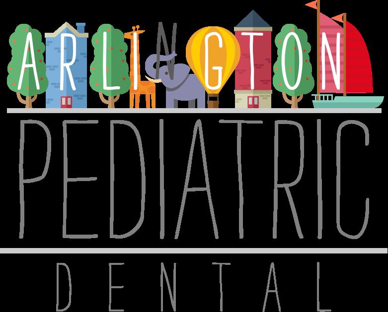 Arlington Pediatric Dental - Belmont, Medford, Winchester kids dentist